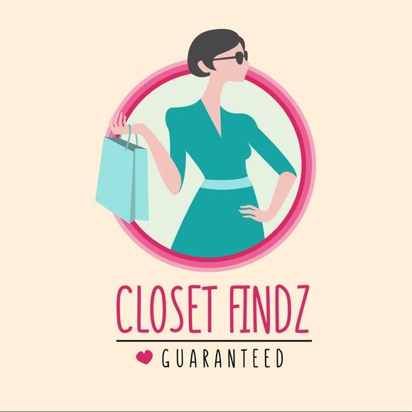 closet_findz